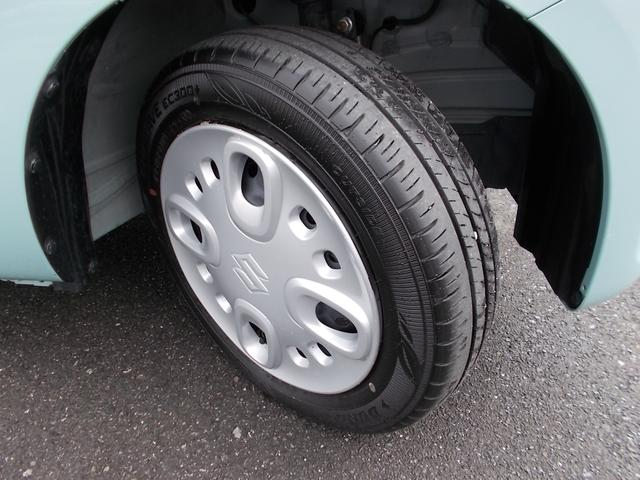 「スズキ」「スペーシア」「コンパクトカー」「埼玉県」の中古車10