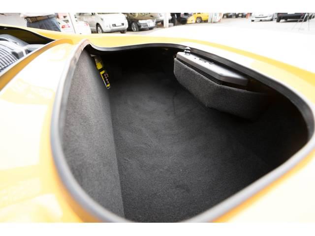 ロータス ロータス エキシージ S レースパック 右ハンドル ディーラー車