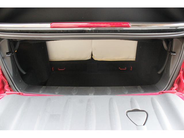 MINI MINI クーパーS コンバーチブル ETC シートカバー