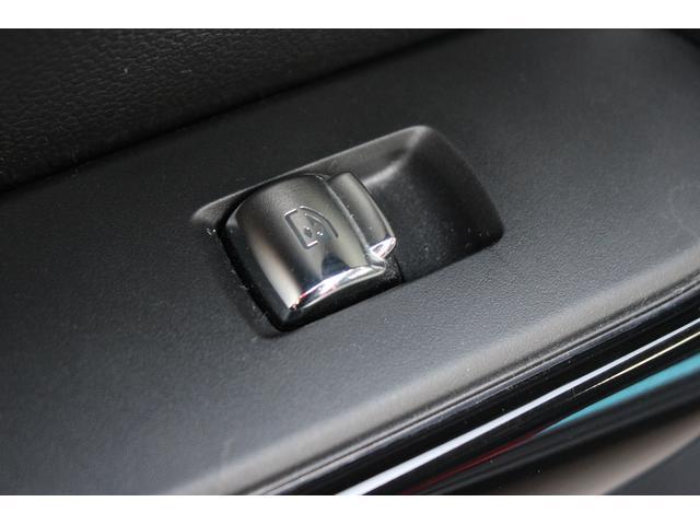 ☆豊かな経験とお客様への徹底したサービス☆MINI・BMWの整備・修理は、私達プロの専門整備士にお任せください!ホームページもご覧ください♪新着在庫情報も多数!www.carbic.jp/