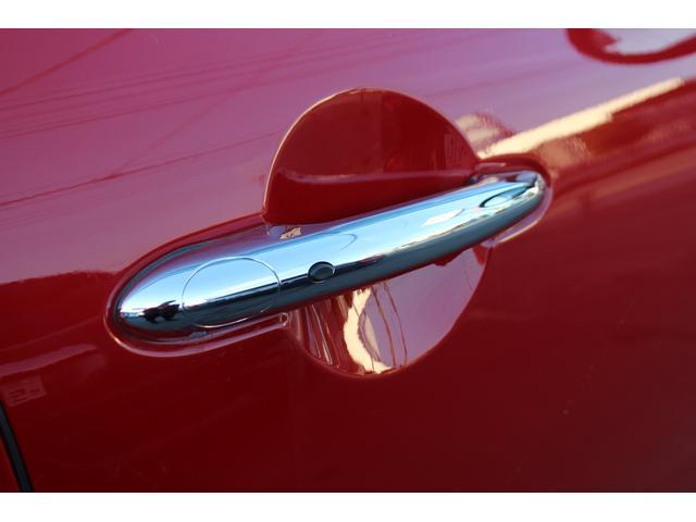 ☆人気カラーやカーナビ、TV付など付加価値の高い車をご提供します☆お客様のご要望に合わせてご提供できるよう常時約60台を在庫!ホームページもご覧ください♪新着在庫情報も多数!www.carbic.jp
