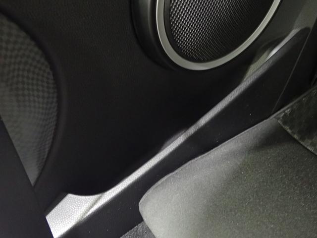 carbicでは輸入車の販売だけに留まらず、「すべてはあなたの一台の為に」整をモットーに整備・保険・買取・ボディーラッピング・カスタムに至るまで、お車に関わる全てのサポートをさせていただきます!