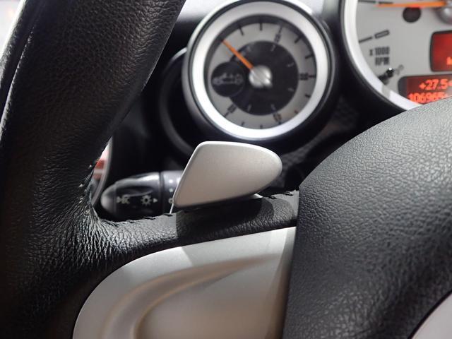専門のスタッフがお客様の要望に合わせて愛車をデザインします♪ポップなイメージや、クールなイメージ…なんでもお申し付けください!ホームページもご覧ください♪新着在庫情報も多数!www.carbic.jp
