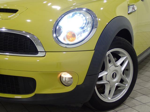 「MINI」「MINI」「オープンカー」「埼玉県」の中古車3