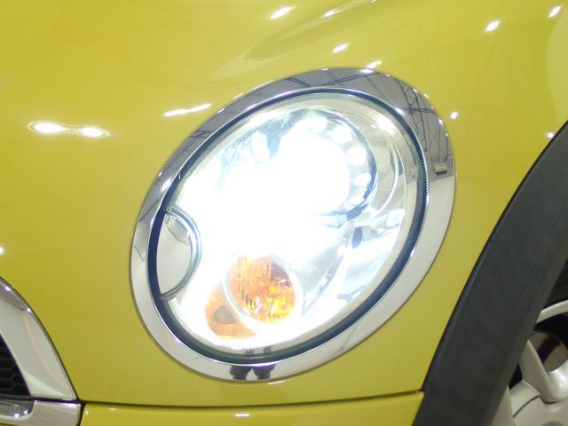 「MINI」「MINI」「オープンカー」「埼玉県」の中古車4