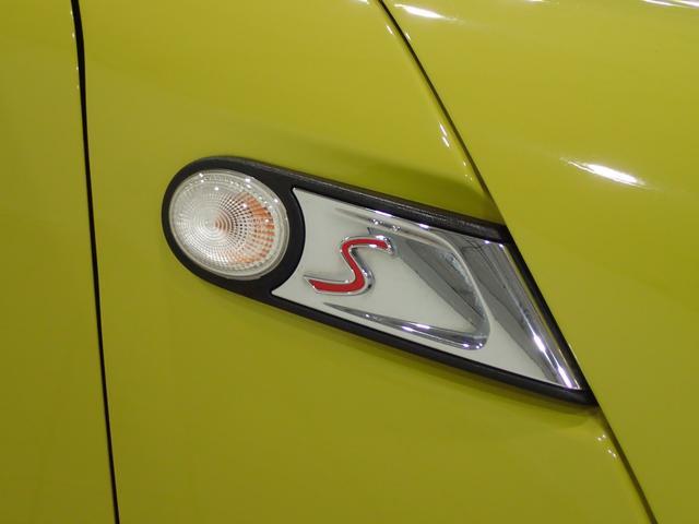 「MINI」「MINI」「オープンカー」「埼玉県」の中古車17