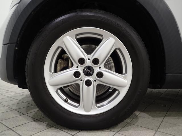 「MINI」「MINI」「SUV・クロカン」「埼玉県」の中古車9