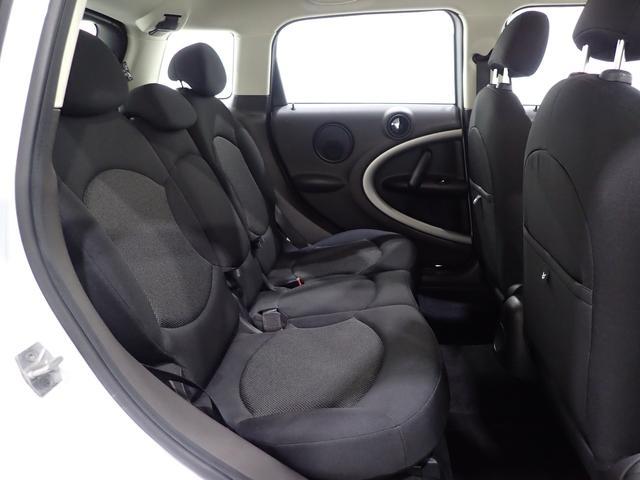「MINI」「MINI」「SUV・クロカン」「埼玉県」の中古車12