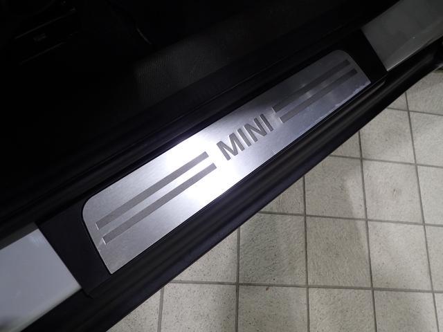 「MINI」「MINI」「SUV・クロカン」「埼玉県」の中古車16