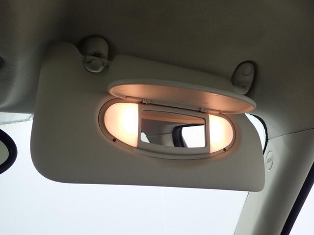 「MINI」「MINI」「SUV・クロカン」「埼玉県」の中古車44