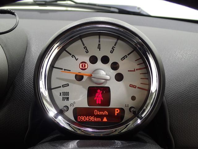 「MINI」「MINI」「SUV・クロカン」「埼玉県」の中古車47