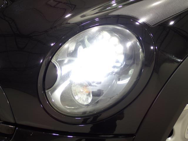 「MINI」「MINI」「コンパクトカー」「埼玉県」の中古車4