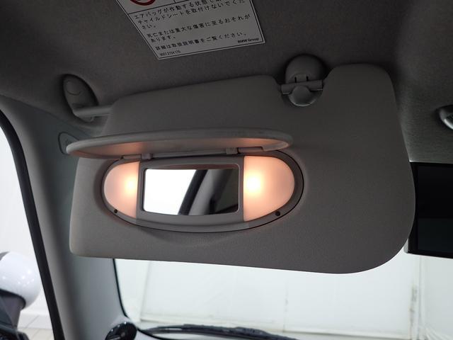 「MINI」「MINI」「コンパクトカー」「埼玉県」の中古車36