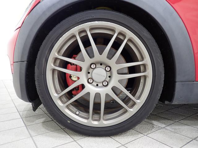 「MINI」「MINI」「コンパクトカー」「埼玉県」の中古車9