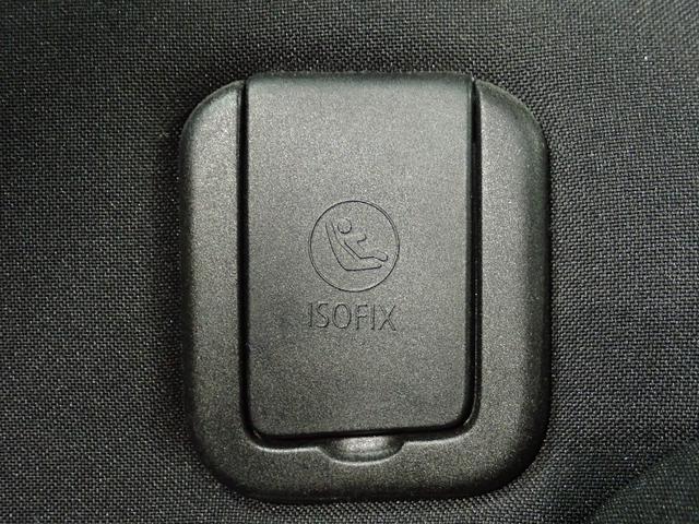 「MINI」「MINI」「コンパクトカー」「埼玉県」の中古車30
