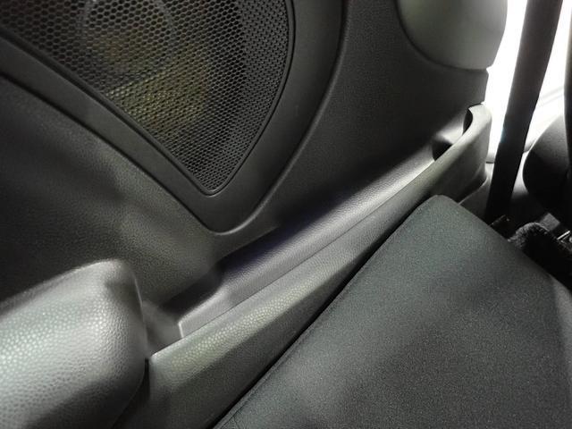 「MINI」「MINI」「コンパクトカー」「埼玉県」の中古車31