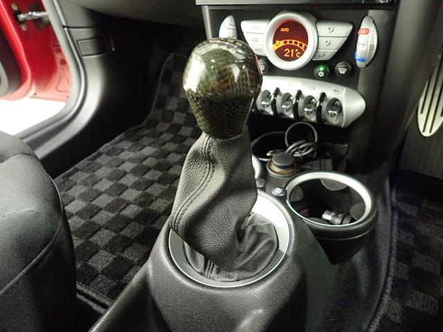 「MINI」「MINI」「コンパクトカー」「埼玉県」の中古車41