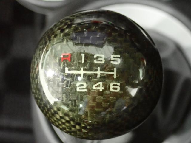 「MINI」「MINI」「コンパクトカー」「埼玉県」の中古車42