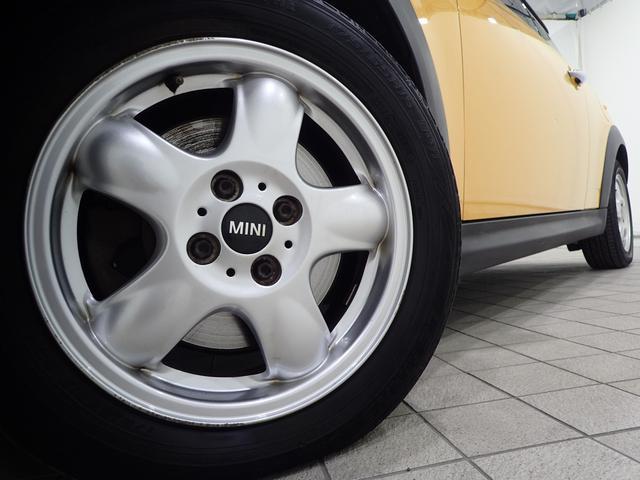 「MINI」「MINI」「コンパクトカー」「埼玉県」の中古車5