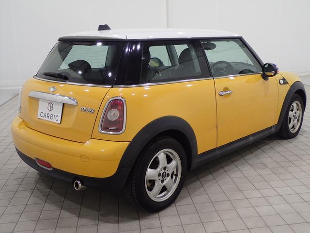 「MINI」「MINI」「コンパクトカー」「埼玉県」の中古車26