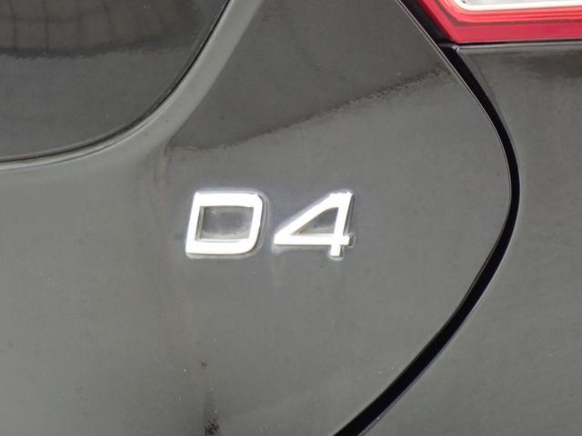 クロスカントリー D4 サマム 純正ナビ フルセグTV ディーゼル車 アウドリングストップ アダプティブクルーズコントロール トールハンマーLEDヘッドライト(28枚目)