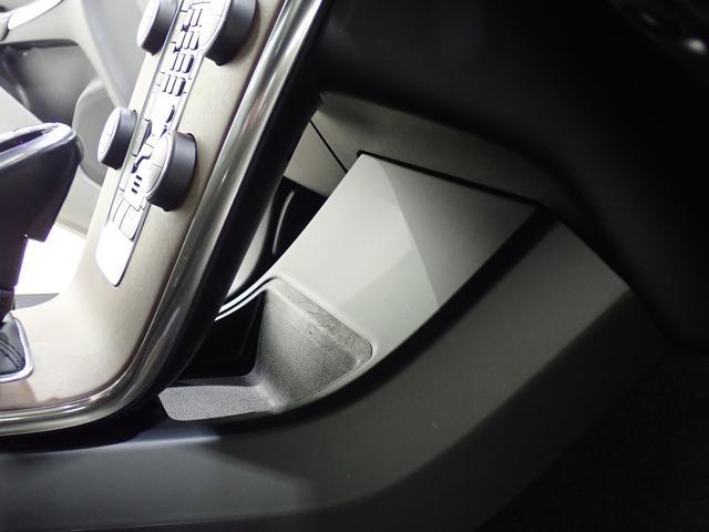 クロスカントリー D4 サマム 純正ナビ フルセグTV ディーゼル車 アウドリングストップ アダプティブクルーズコントロール トールハンマーLEDヘッドライト(63枚目)