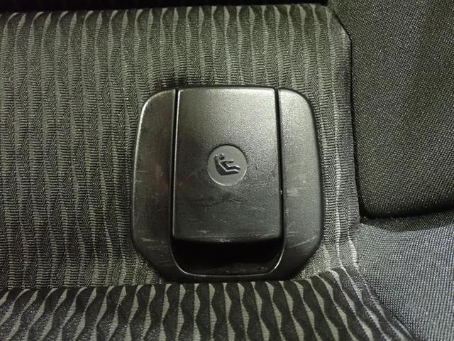 320dブルーパフォーマンス ツーリング 純正ナビ バックカメラ パワーバックドア  ETC ターボ車 プロジェクターHIDヘッドライト(34枚目)
