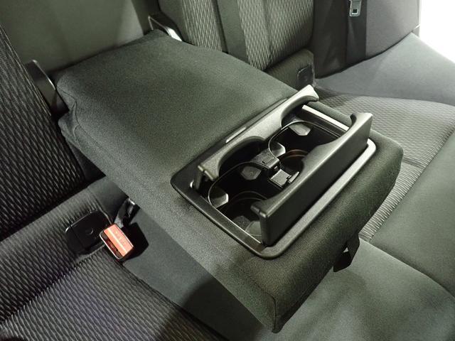 320dブルーパフォーマンス ツーリング 純正ナビ バックカメラ パワーバックドア  ETC ターボ車 プロジェクターHIDヘッドライト(35枚目)