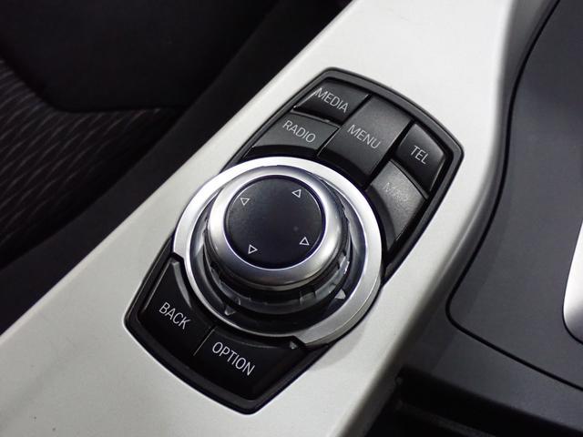 320dブルーパフォーマンス ツーリング 純正ナビ バックカメラ パワーバックドア  ETC ターボ車 プロジェクターHIDヘッドライト(40枚目)