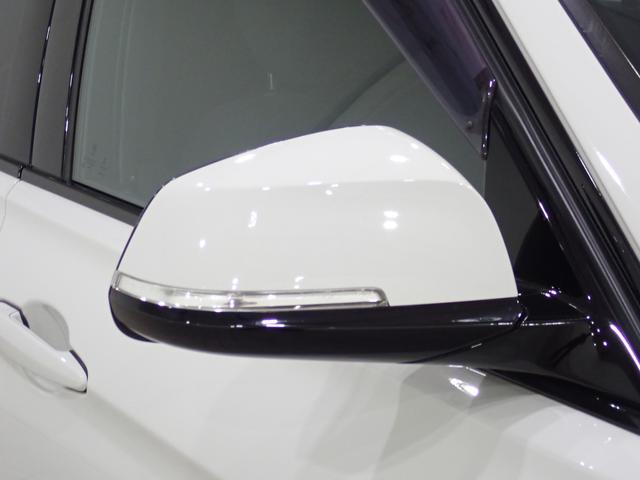 320dツーリング Mスポーツ Mスポーツ 純正ナビ バックカメラ 18AW ターボ車 パワーシート パワーバックドア プロジェクターHIDヘッドライト(20枚目)