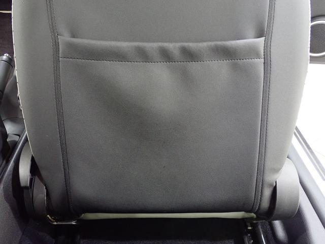 クーパー クリスタル 限定車 レザーシート シートヒーター ETC プロジェクターHIDヘッドライト(35枚目)