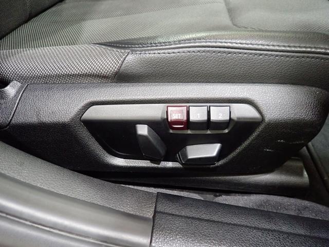 320dツーリング モダン ハーフレザー 純正ナビ フルセグTV アダプティブクルーズコントロール プロジェクターHIDヘッドライト(14枚目)
