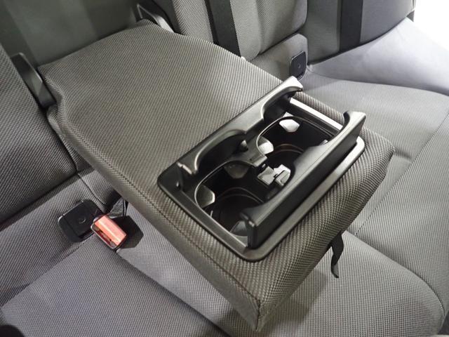 320dツーリング モダン ハーフレザー 純正ナビ フルセグTV アダプティブクルーズコントロール プロジェクターHIDヘッドライト(37枚目)