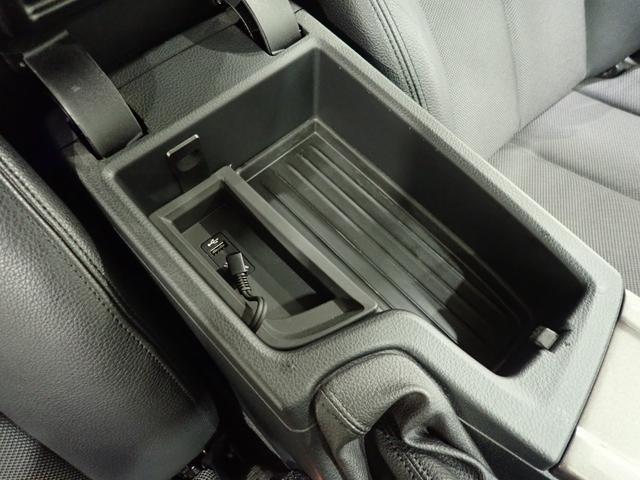 320dツーリング モダン ハーフレザー 純正ナビ フルセグTV アダプティブクルーズコントロール プロジェクターHIDヘッドライト(41枚目)