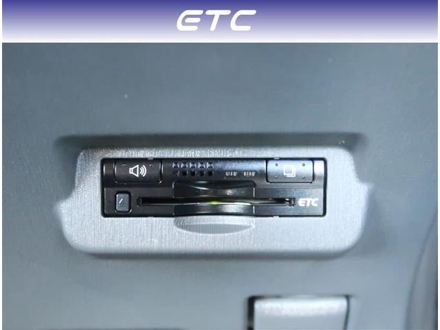 Sツーリングセレクション Bluetooth ETC ナビ バックモニター(4枚目)