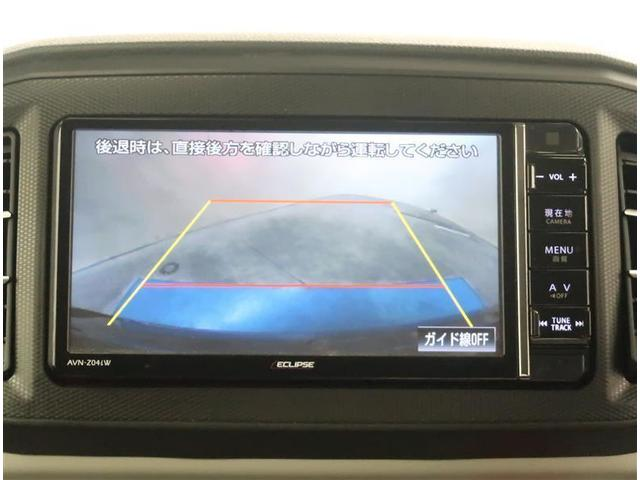 X リミテッドSAIII ナビフルセグ ブルートゥース接続 DVD再生 バックカメラ LEDヘッドライト クリアランスソナー 衝突被害軽減システム レーンアシスト オートマチックハイビーム ワンオーナー(8枚目)