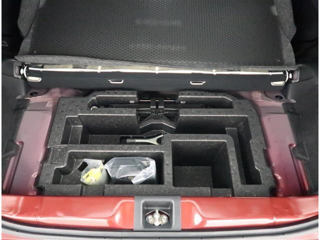 X リミテッドSAIII ナビフルセグ ブルートゥース接続 DVD再生 バックカメラ LEDヘッドライト クリアランスソナー 衝突被害軽減システム レーンアシスト オートマチックハイビーム ワンオーナー(16枚目)