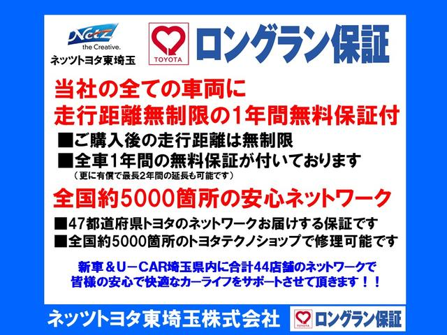 トヨタ アクア G SDナビ バックカメラ ETC