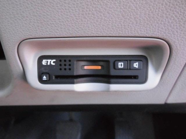 アルファ HDDナビ HID ETC クルーズコントロール(15枚目)