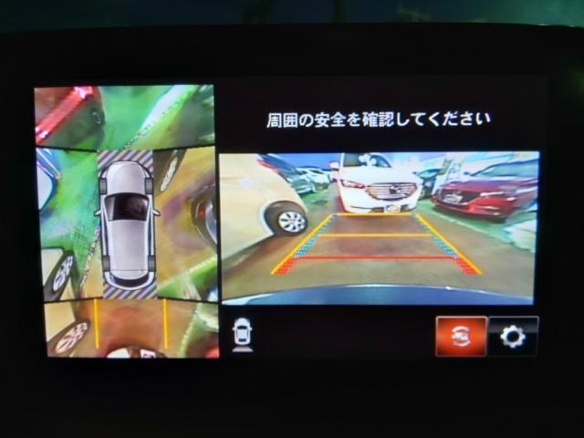 「マツダ」「アクセラスポーツ」「コンパクトカー」「埼玉県」の中古車12