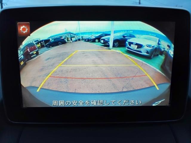 「マツダ」「CX-3」「SUV・クロカン」「埼玉県」の中古車12