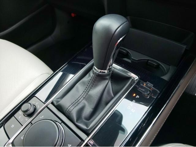 XD Lパッケージ 4WD マツコネナビ 360モニター LED(5枚目)