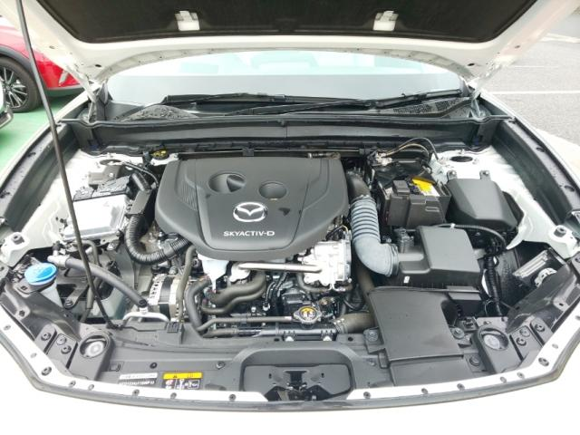XD Lパッケージ 4WD マツコネナビ 360モニター LED(9枚目)