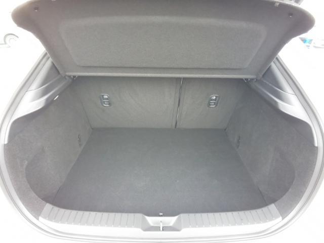 XD Lパッケージ 4WD マツコネナビ 360モニター LED(10枚目)