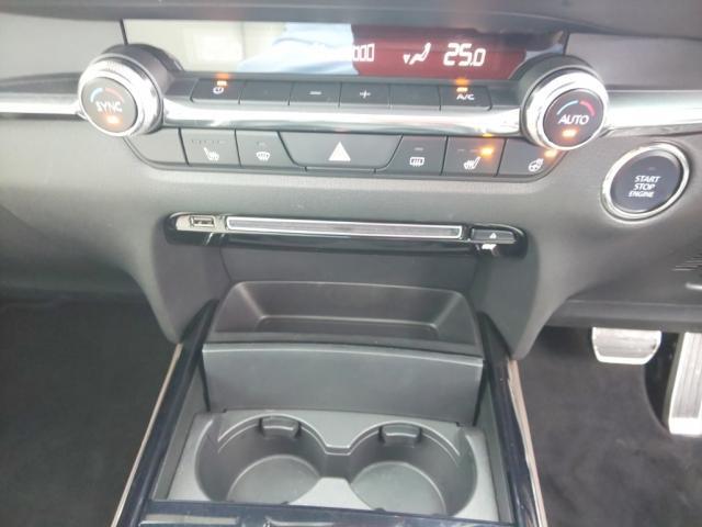 XD Lパッケージ 4WD マツコネナビ 360モニター LED(13枚目)