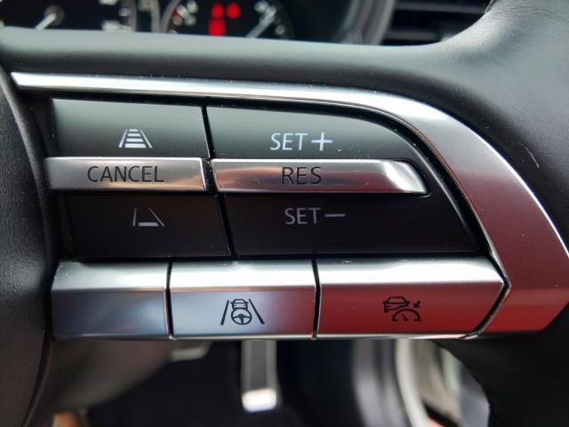 XD Lパッケージ 4WD マツコネナビ 360モニター LED(14枚目)
