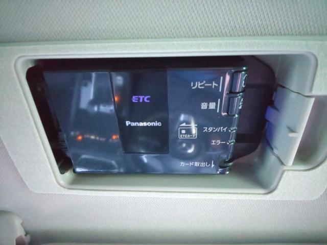 20S PRO マツコネナビ 360カメラ ワンオーナー(16枚目)
