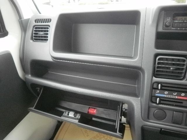 DX 届出済未使用車 三方開 運転席エアバック(8枚目)