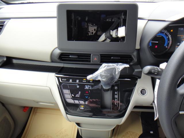 車両入庫時に徹底した検査をおこなっており、車両状態のあらゆる情報・状態を開示しておりますので、お気軽にお問合せくださいませ!!