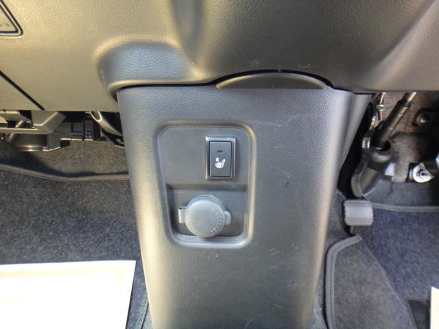ハイブリッドFX CDプレーヤー装着車(12枚目)